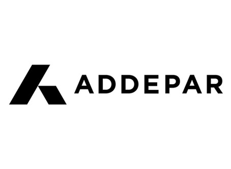 Silicon Valley firm Addepar announces Alternatives Marketplace