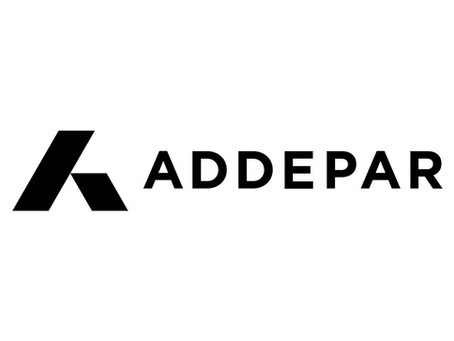Addepar Raises $117M in Series E Funding