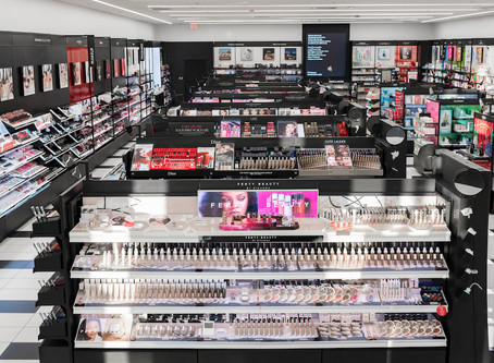 Sephora inks deal with Klarna to offer customers payment flexibility