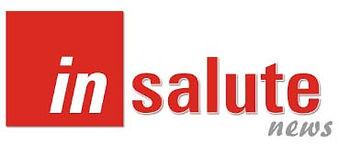 logo InSalute.jpg