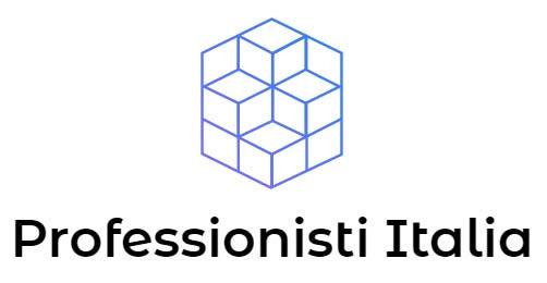 PROFESSIONISTI ITALIA.jpg
