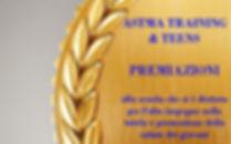 award AT&T.jpg