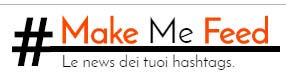 make me feed.jpg