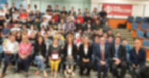 Foto_gruppo_autorità_e_rappresentanti_st