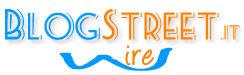 logo_blogstreet.jpg