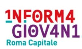 logo informagiovani roma.jpg
