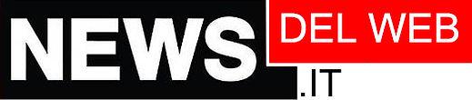 newsdelweb.jpg