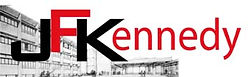 Logo JFK.jpg