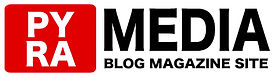 article-marketing-italiano.jpg