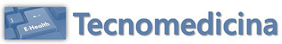 nuovo-logo-Tecnomedicina.jpg