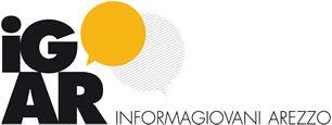 logo-informagiovani-arezzo.jpg