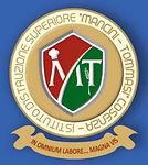 logo IIS MANCINI.jpg