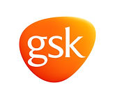 GSK_L_RGB.jpg