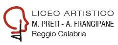 Logo Liceo Preti_Frangipane.jpg