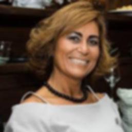 dott Paola Molino.jpg