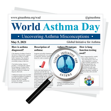 World-Asthma-Day 2021.png