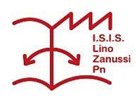 logo isis zanussi.jpg
