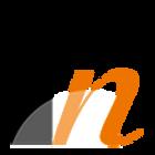 Logoveronain1Ever.png