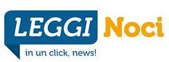 Logo Noci news.jpg
