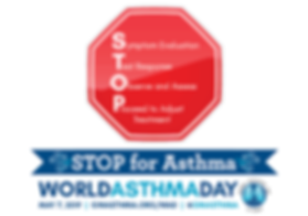 World Asthma Day 2019.png