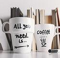 coffee-image-4.JPG