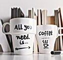 coffee-image-4.JPG