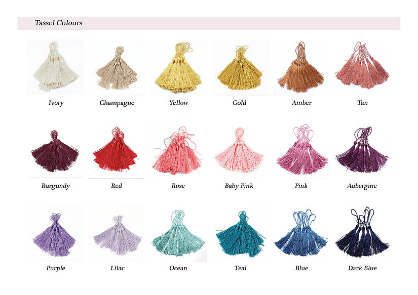 TASSEL COLOURS.jpg