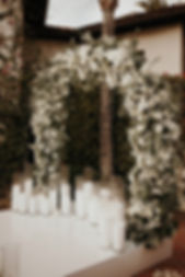 Leana_And_Jordan_720_websize.jpg