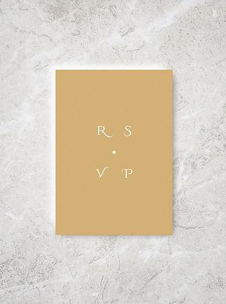 RSVP FRONT.jpg
