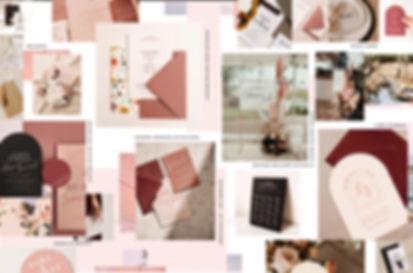 collage_edited.jpg