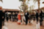 Leana_And_Jordan_794_websize.jpg