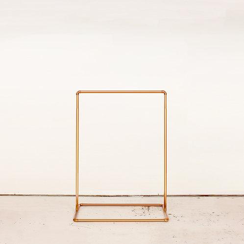 Copper Stand