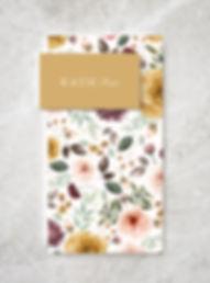 PALCE CARD.jpg