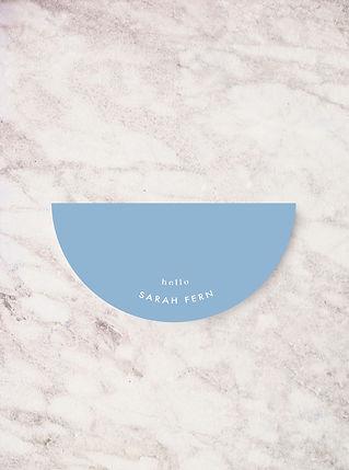PLACE CARD.jpg