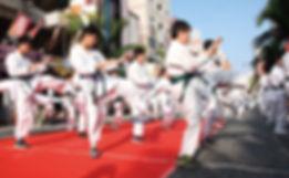 スポーツ振興.jpg