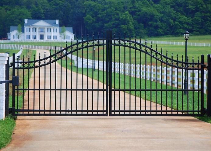 Gate by Ultra.jpg
