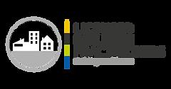 lbp-logo-newscrop.png