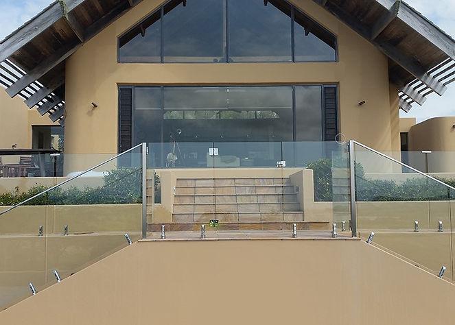 resort-pool-gallery-3-1.jpg