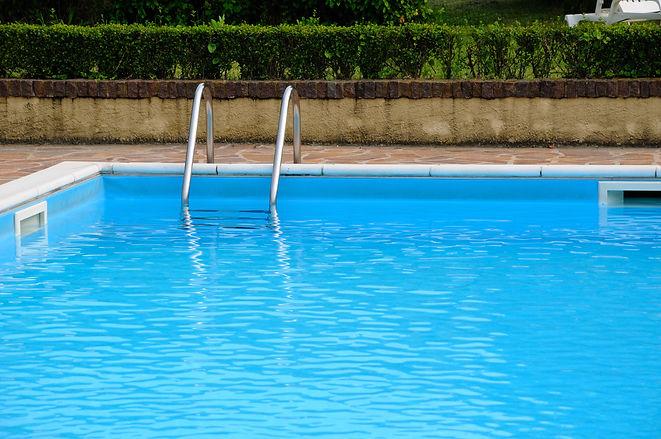 Swimming pool closeup.jpg
