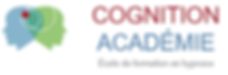Logo_Cognition_Académie.PNG
