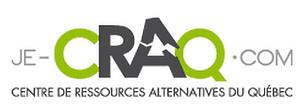 Logo_jeCRAQ.PNG