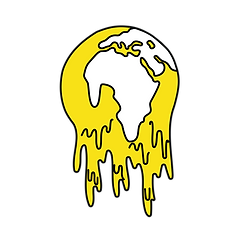 earth_yellow.png