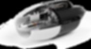 TurbojetR500.png