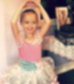 Brigid Ballet.jpg