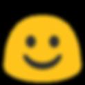 200px-Noto_Emoji_KitKat_263a.svg.png