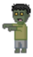 zombie_edited.png
