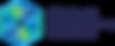 ADDF Logo.png