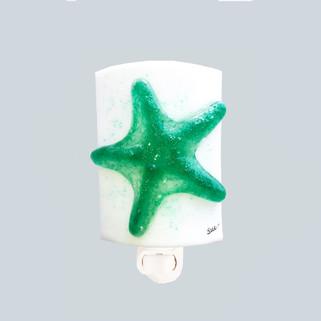 starfish thick green.jpg