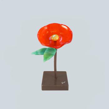 Flower%20_Orange_edited.jpg