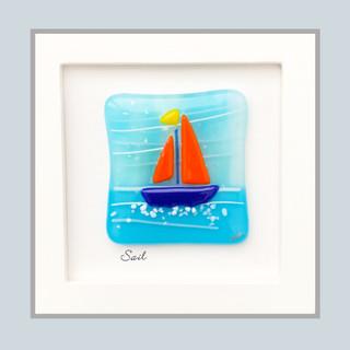 Sail 5x5.jpg